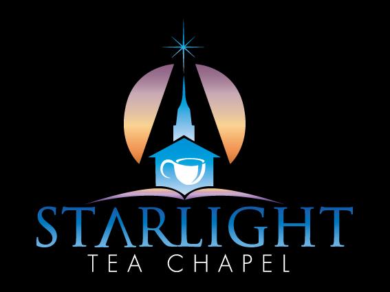 Starlight Tea Chapel